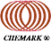 Chemark Consulting logo