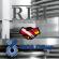 A new partnership established – Ring International Holding acquires BOA Group