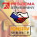 Pro-Doma extends its position in the Czech machine rental market through a strategic acquisition of TONSTAV SERVICE sro