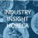 Industry Insight HORECA - International chains pushing for consolidation