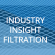 Industry Insight Filtration -  We observe vivid activity in the filter industry