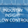 Industry Insight Flow Control - Industrial valves are to become the biggest segment