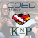 German debt collection specialist coeo Inkasso acquires Austrian-based KNP Financial Services