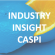 Industry Insight CASPI -  Getting a fresh glimpse on market sizes, trends and M&A transactions