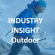 Industry Insight Outdoor -  Vivid M&A activity in the market driven by consolidation