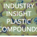 Industry Insight Plastic Compounds -  Multinational companies trying to grow production capacities and to acquire green technologies