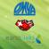 Transaction News: Omya acquires Solar Inks