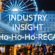 Industry Insight HORECA - Trends Restaurants, System Catering and Food Delivery