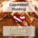 TRANSACTION NEWS: COSMABELL HOLDING ACQUIRES FELZL