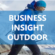 Business Insight Outdoor
