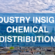 Industry Insight Chemical Distribution